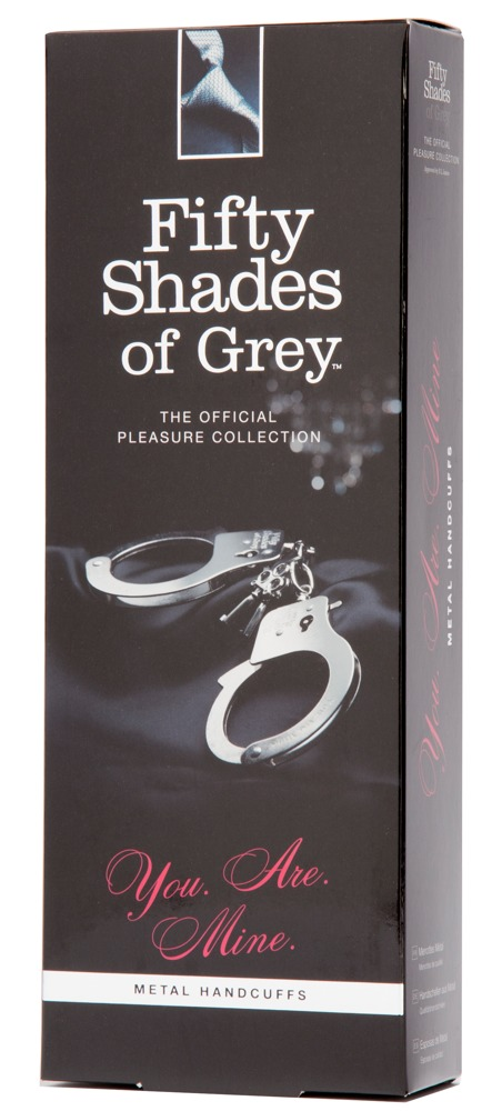 05050480000_verp__1546524416_233 BlackLevel | Fifty Shades of Grey: You Are Mine