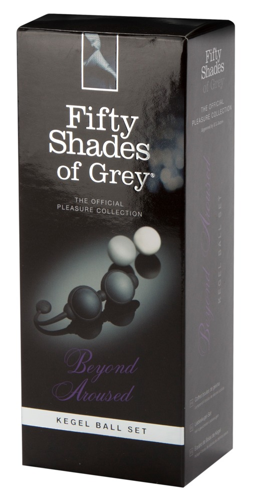 05224300000_verp__1546518386_612 Black Level | Fifty Shades of Grey: beyond Aroused Kegel Balls Set