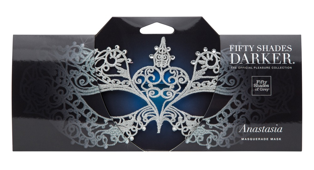 05262580000_verp__1546439289_328 Black Level | Fifty Shades of Grey: Anastasia Masquerade Masker