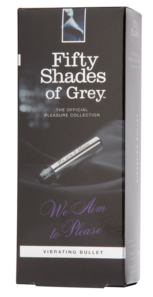 05763010000_verp__1546525692_818 BlackLevel | Fifty Shades of Grey: We Aim to Please Vibrating Bullet