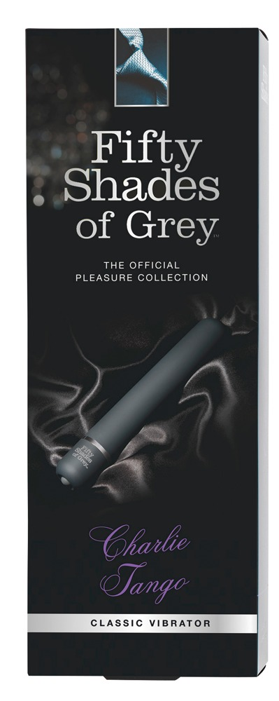05811940000_verp__1546521327_27 Black Level | Fifty Shades of Grey: Charlie Tango Vibrator