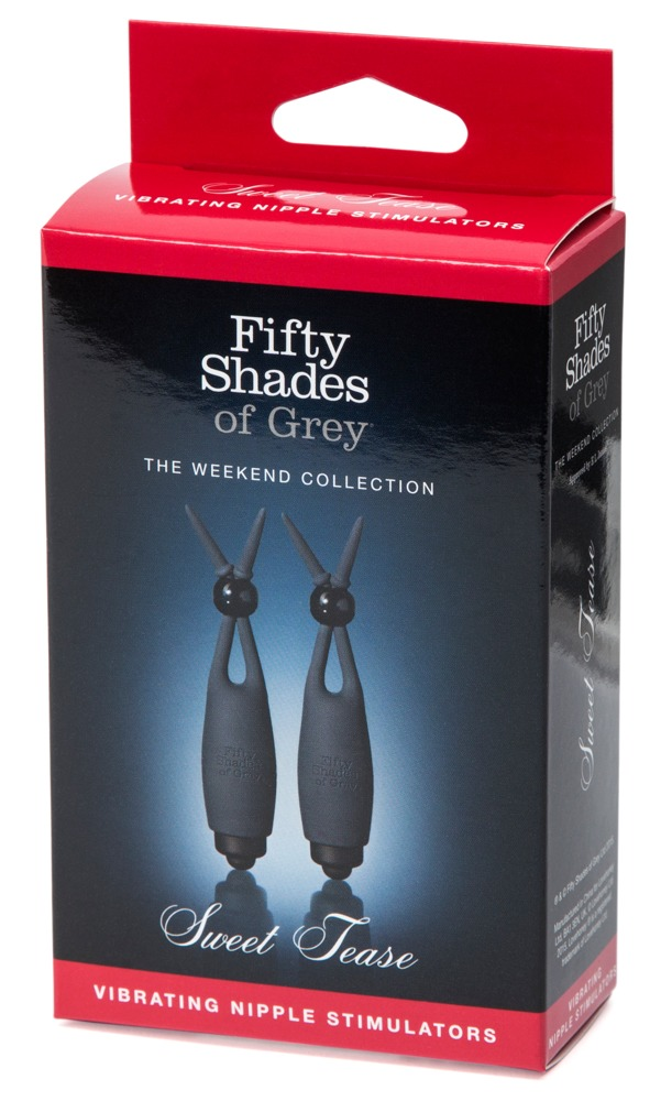 05849910000_verp__1546447507_405 Black Level | Fifty Shades of Grey: Sweet Tease