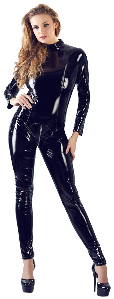 28513931021_nor_a__1584524096_151 BlackLevel | Lak Catsuites: Lak Overall