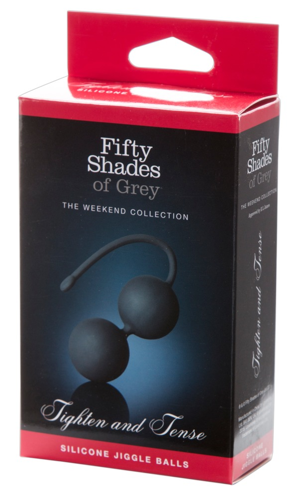 "05135630000_verp__1546516103_471 Black Level | Fifty Shades of Grey: Vibrator ""Deep Inside"""