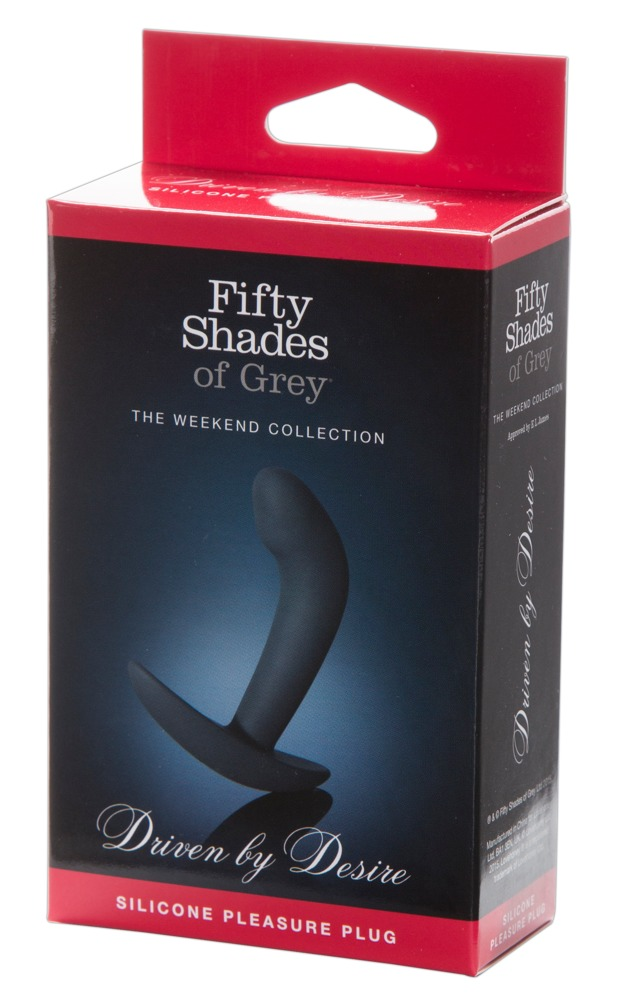 05135800000_verp__1546445359_938 Fifty Shades of Grey: Driven by Desire Silicone Butt Plug
