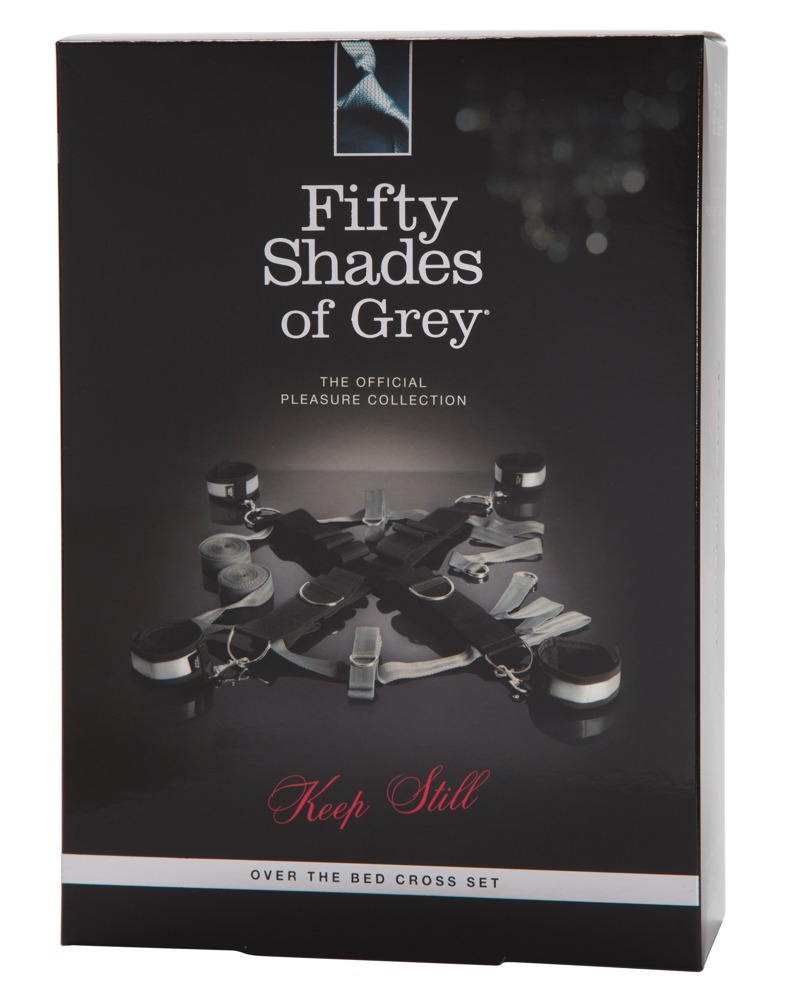 05231860000_verp__1546517962_676 Black Level | Fifty Shades of Grey: Keep Still