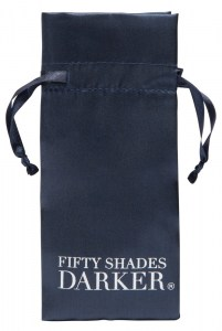 "05256420000_verp_b_300x300 Black Level | Fifty Shades of Grey: Clitoris klem ""Just Sensation"""