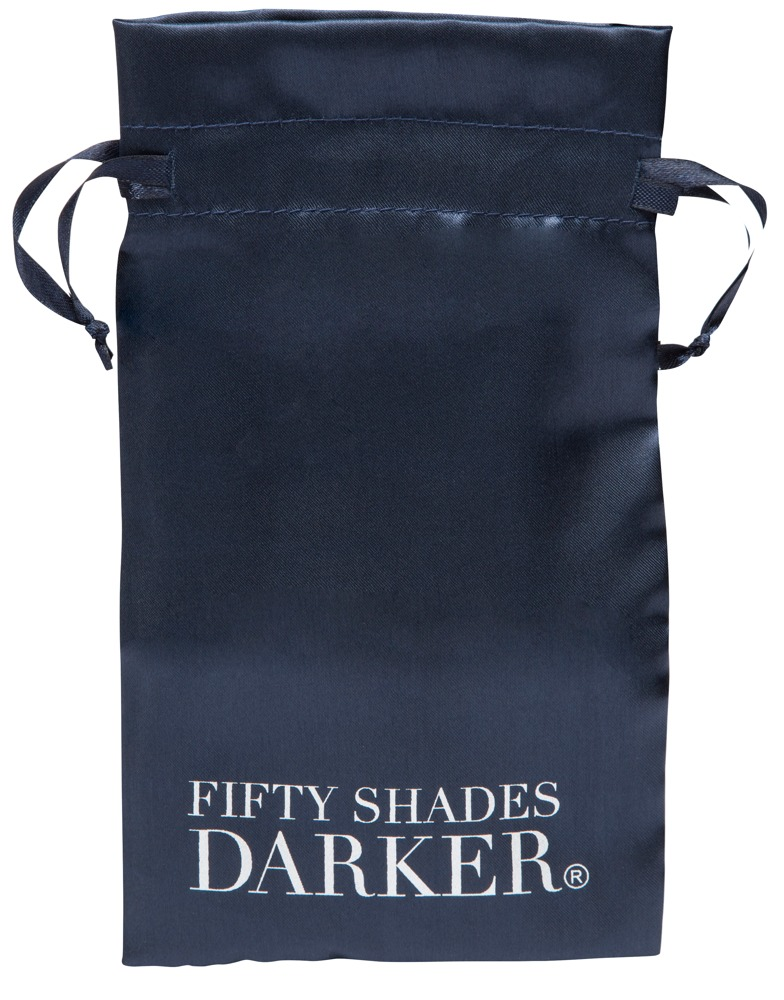 05256770000_verp_d__1546443241_459 Black Level | Fifty Shades of Grey: Something Darker