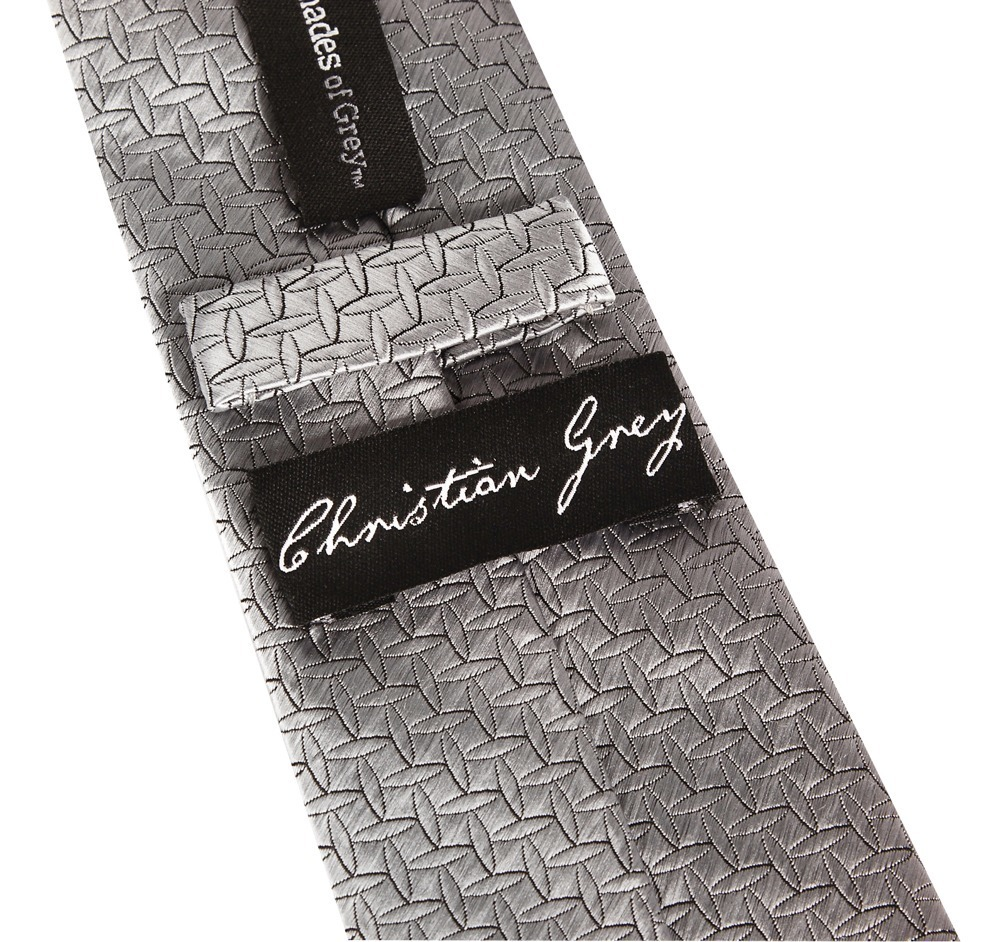 05791140000_det__1546521483_686 Black Level | Fifty Shades of Grey: Christian Grey's Tie
