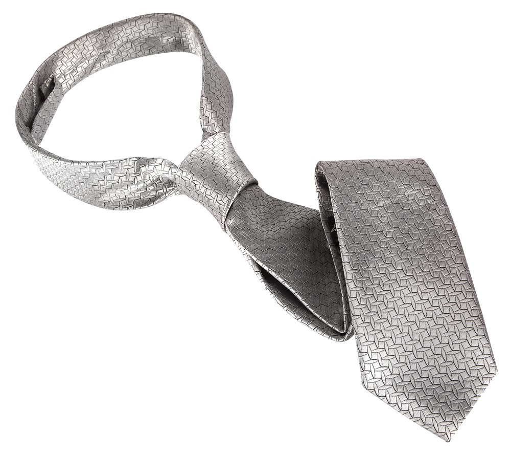 05791140000_nor_a__1546521483_735 Black Level | Fifty Shades of Grey: Christian Grey's Tie