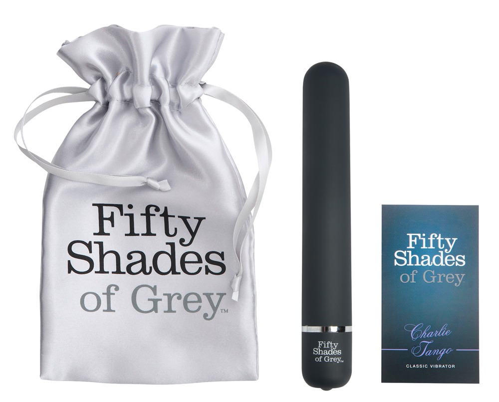 05811940000_nor_c__1546521327_821 Black Level | Fifty Shades of Grey: Charlie Tango Vibrator