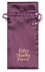 "05915800000_det_c_300x300 BalckLevel | Fifty Shades of Grey: Vibro Penisring ""Lost in Each Other"""