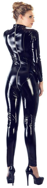 28513931021_rs__1584524096_226 BlackLevel | Lak Catsuites: Lak Overall
