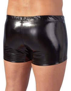 28903301701_rs6_300x300 BlackLevel | Lak Heren: Heren short Blacklevel