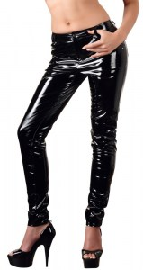 lange broek_300x300 Black Level | Lak Grotematen: Lak Corset Blacklevel