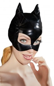 masker_300x300 Black Level | Fifty Shades of Grey: Drive Me Crazy